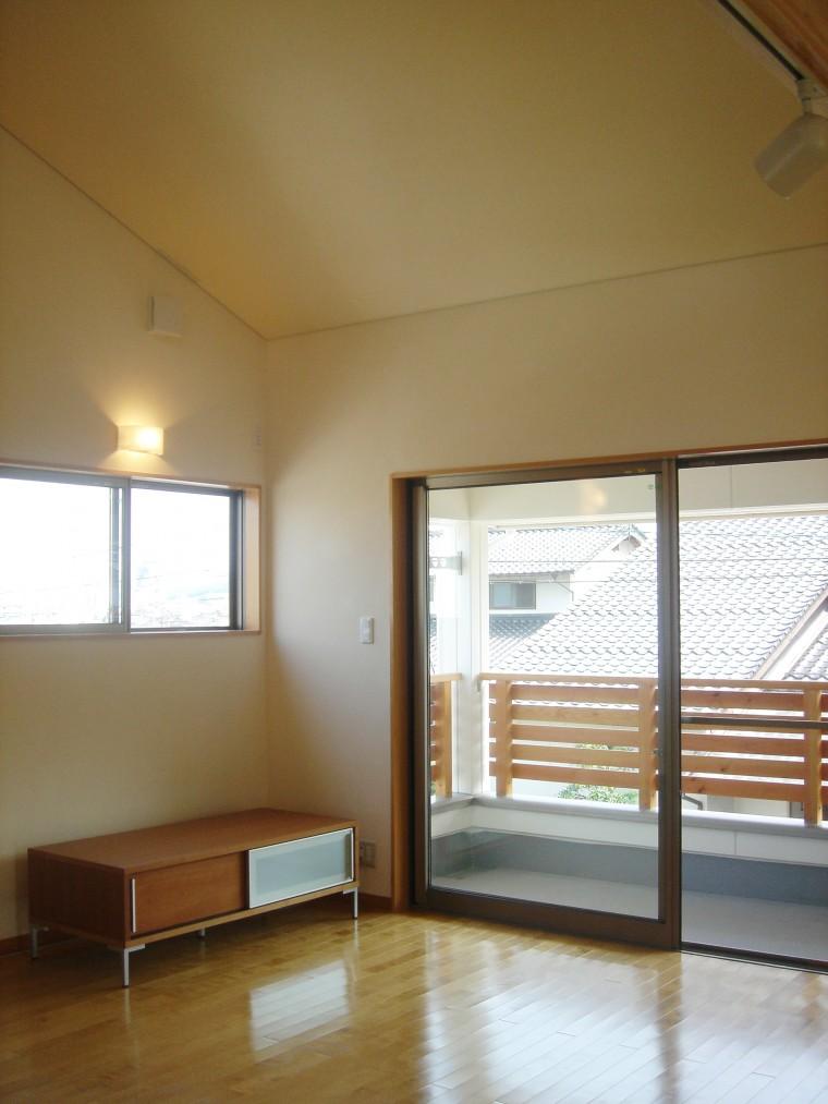 松江市K様邸 新築3