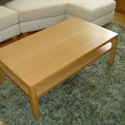 ≪造作≫リビングテーブル、下駄箱、ソファ、ラグ納品1