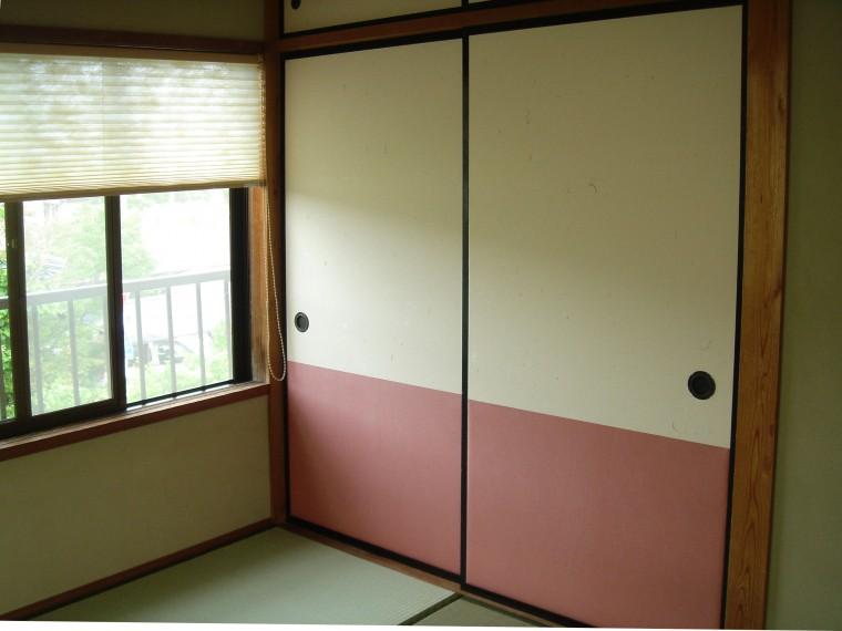 松江市M様邸 全面リフォーム9