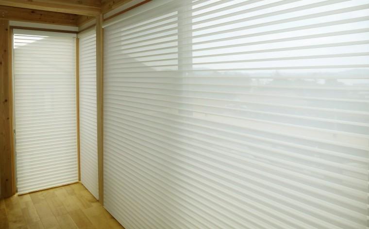 松江市M様邸3
