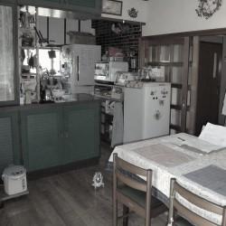 松江市A様邸 水廻りリフォーム1