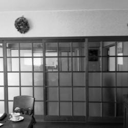 松江市T様邸 リフォーム9