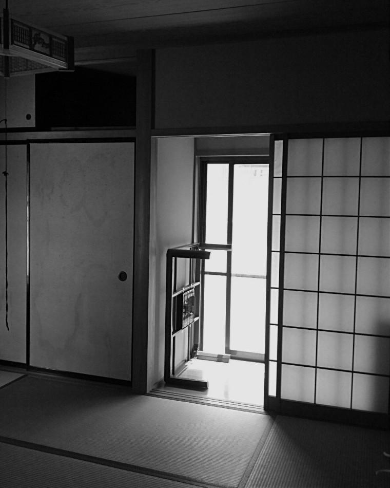 松江市T様邸 リフォーム10