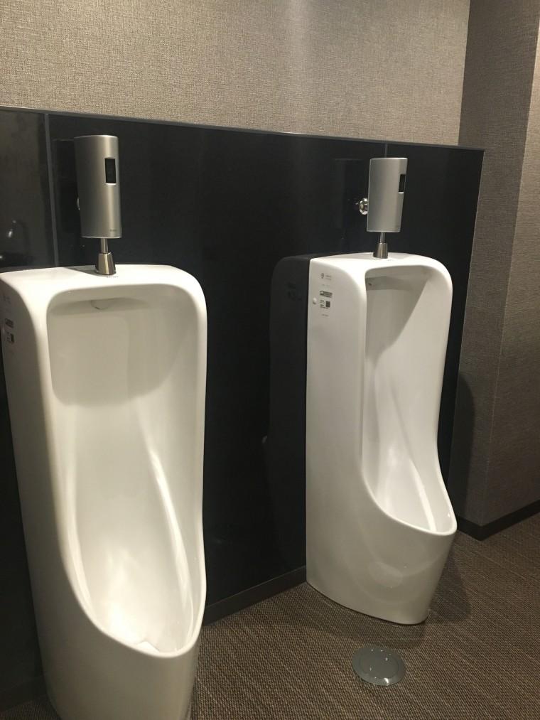 松江ニューアーバンホテル スカイビューキャンドル11