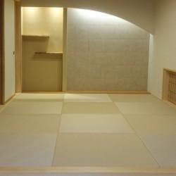 U様邸インテリアコーディネート(新築)14