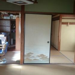 松江市 H様邸リフォーム10