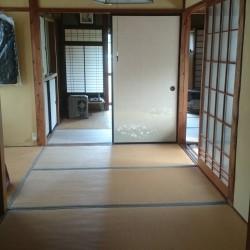 松江市 H様邸リフォーム11