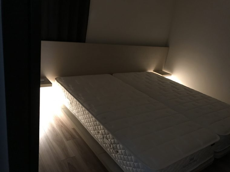 【NEW】ソファ、ダイニング、ベッド納品6
